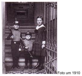 Kindheit%20Foto.png