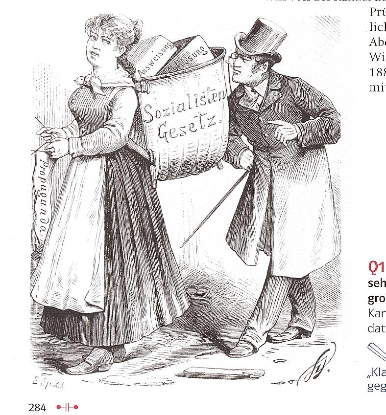 Karikatur%20Sozialistengesetz.png