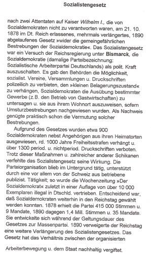 Text%20Sozialistengesetz.png