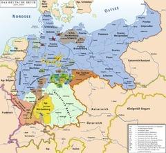 334px-Deutsches_Reich1.png