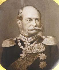Kaiser_Wilhelm_I_nach_1870.JPG